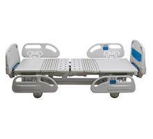 HZ-C1型电动多功能病床