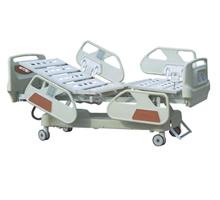 HZ-C2型电动ICU病床