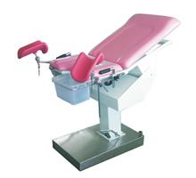 HZ-2Y型液压妇科床