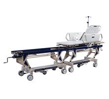 HZ-T3型多功能手术对接车