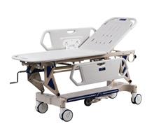HZ-T4型多功能手术转运车