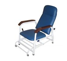 HZ-S1型输液椅